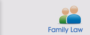 family_law_img